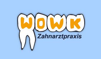 wowk_a